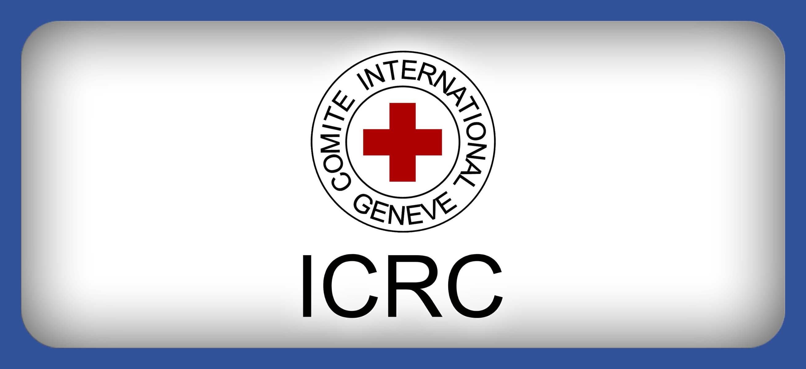 button icrc