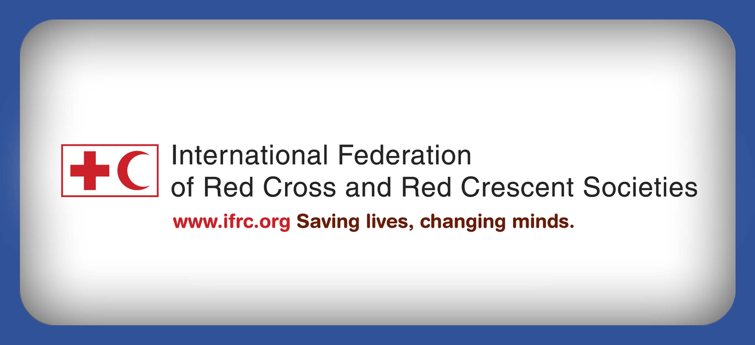 button ifrc