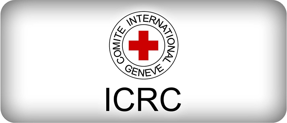 rc button icrc