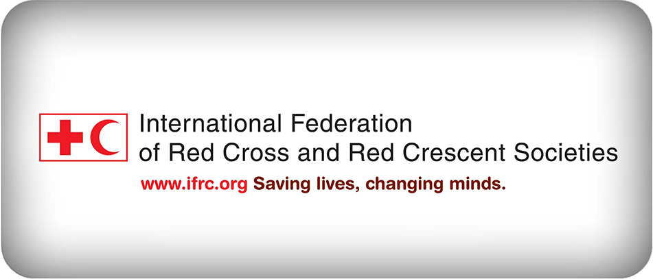 rc button ifrc